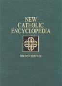 New Catholic Encyclopedia 2 V6