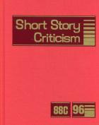 Shrt Stry Crit V96