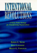Intentional Revolutions