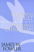 Becoming Adult, Becoming Christian