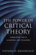 The Power of Critical Theory