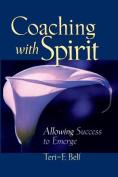 Coaching with Spirit