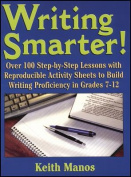 Writing Smarter!