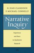 Narrative Inquiry