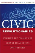Civic Revolutionaries