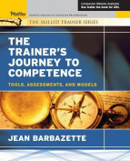 The Trainer's Journey to Competence