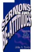 Sermons on the Be Attitudes