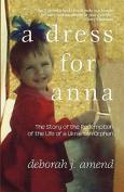 A Dress for Anna