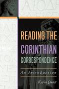 Reading the Corinthian Correspondence