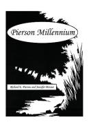 Pierson Millennium