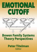 Emotional Cutoff