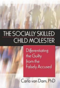 The Socially Skilled Child Molester