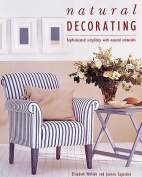 Natural Decorating