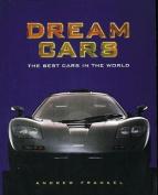 Dream Cars