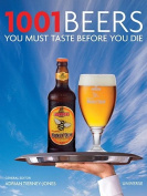 1001 Beers You Must Taste Before You Die (1001