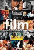 Film Isms...