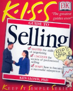Selling: Kiss Guides