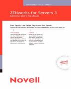 Novell ZENworks for Servers 3