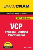 VCP Exam Cram