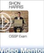 Preparing for the CISSP Exam Video Mentor