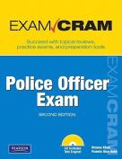 Police Officer Exam Cram