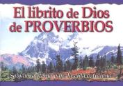 El Librito de Dios de Proverbios