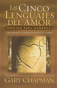 Los Cinco Lenguajes del Amor [Spanish]