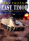 Operation East Timor