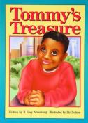 Tommy's Treasure