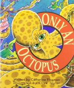Only an Octopus