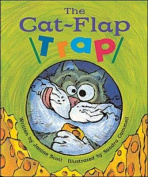 The Cat-Flap Trap (Level 15)