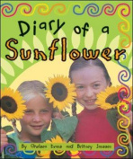 Diary of a Sunflower (Level 18)