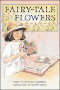 Fairy-Tale Flowers (Level 18)