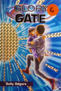 Glory Gate
