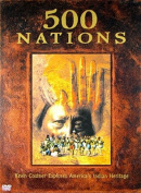 500 Nations Set