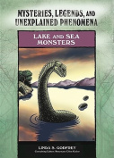 Lake and Sea Monsters