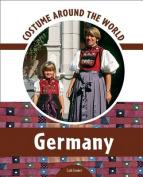 Costume Around the World