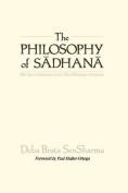 Philosophy of Sadhana