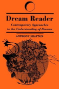 The Dream Reader