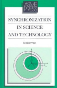 Synchronization in Science and Technology