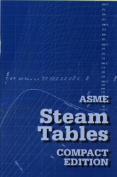 ASME Steam Tables