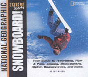 Snowboard (Extreme Sports S.)