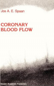 Coronary Blood Flow