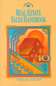 The Real Estate Sales Handbook