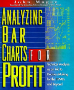 Analyzing Bar Charts for Profit