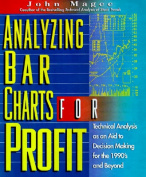Analyzing Bar Charts for Profit