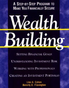 Wealthbuilding