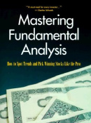 Mastering Fundamental Analysis