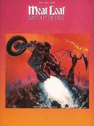 """""""Meat Loaf"""": Bat Out of Hell"""