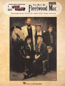 "The Best of ""Fleetwood Mac"""